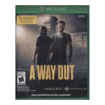 juego-a-way-out-xbox-one-14633373929