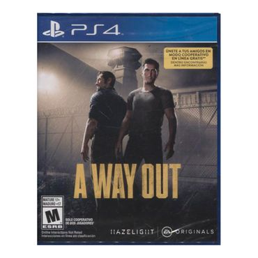 juego-a-way-out-ps4-14633739145
