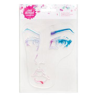 sello-de-rostro-en-acrilico-jane-davenport-718813766876