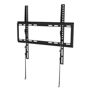 soporte-fijo-para-tv-led-o-plasma-ajustable-de-37-a-55--7707342940065