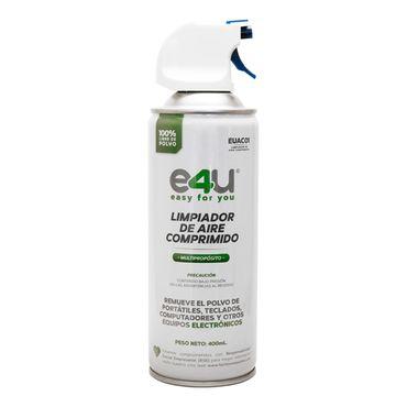 limpiador-de-aire-comprimido-400ml-eau-7707342944162