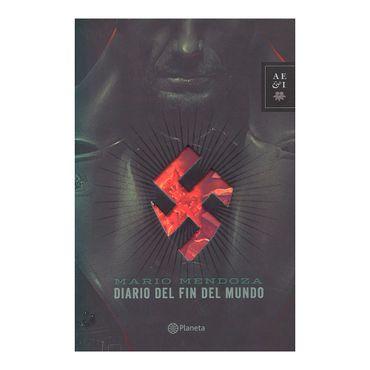diario-del-fin-del-mundo-edicion-limitada--9789584268730