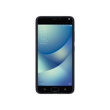 celular-libre-asus-zenfone-4-de-5-5-dual-sim-color-negro-4712900846195