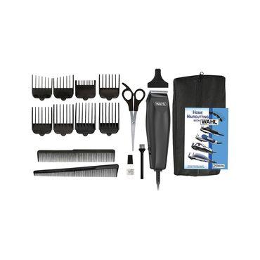cortadora-de-cabello-para-caballero-whal-79450-400-16-pzs-ngr-43917794518
