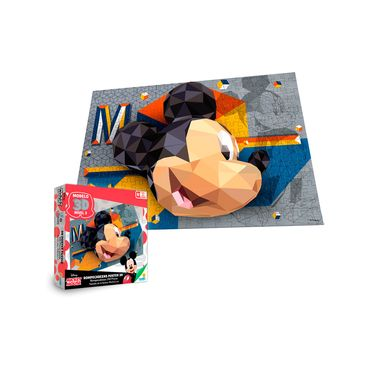 rompecabezas-250-pzs-poster-3d-mickey-mouse-673116220