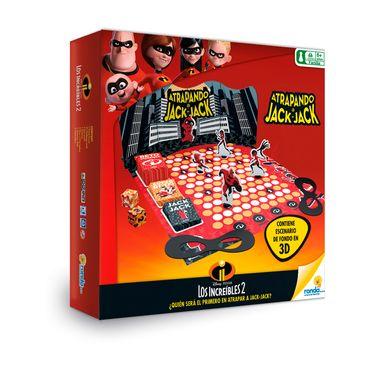 juego-atrapando-a-jack-jack-673116848