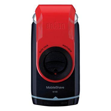 maquina-de-afeitar-movil-de-bolsillo-m60r-negro-rojo-69055857908