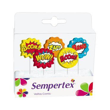 velitas-comic-x-5-7703340022772