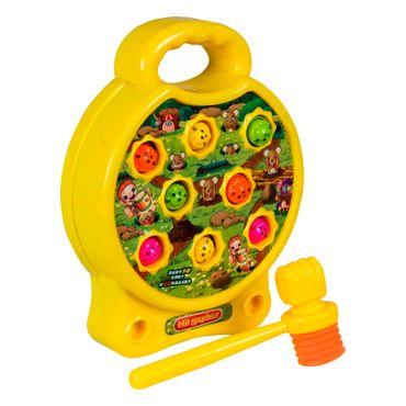 juego-golpea-al-raton-6464647560206