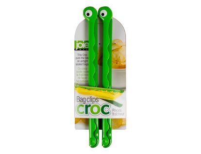 gancho-para-bolsa-x-2-sapo-verde-joie-67742180018