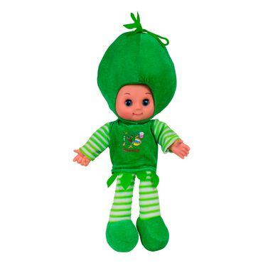 muneca-diseno-de-frutas-color-verde-con-sonido-6915631111282