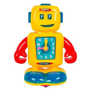 robot-educativo-con-luz-y-sonido-6915631112296