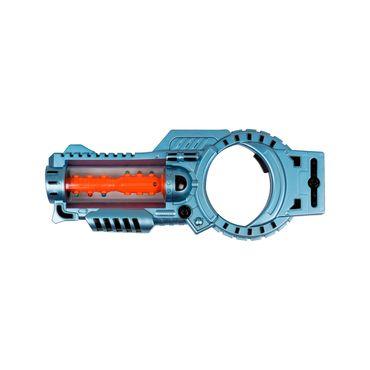 juguete-defensor-del-espacio-con-luz-y-sonido-6915631112753