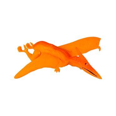 pterodactilo-dino-world-con-luz-y-sonido-color-naranja-6928814270805