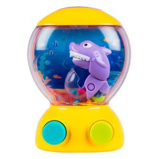juego-tiburon-come-peces-6944167155996