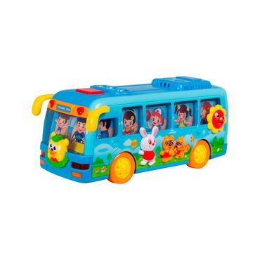 bus-escolar-didactico-con-luz-sonido-y-movimiento-6944167190881