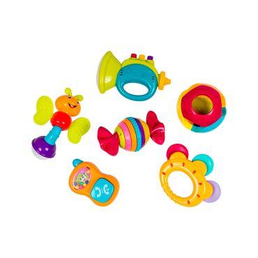 set-x-6-sonajeros-infantiles-6944167193912