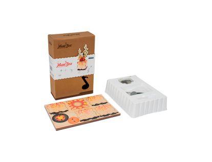 caja-musical-armable-3d-en-madera-primavera-4-6946785105612