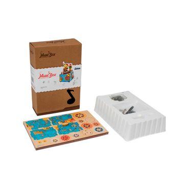 caja-musical-armable-3d-en-madera-maquinaria-4-6946785105643
