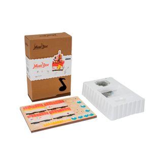 caja-musical-armable-3d-en-madera-feliz-cumpleanos-4-6946785105681