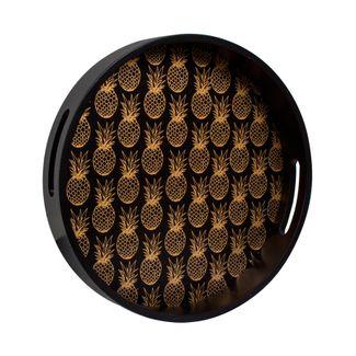 bandeja-circular-35-cm-con-diseno-de-pinas-7701016280617