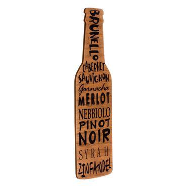 adorno-mdf-38-cm-botella-vino-con-letras-cafe-1-7701016288583