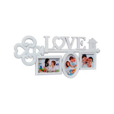 portarretrato-57-x-27-cm-3-fotos-love-blanco-7701016297967