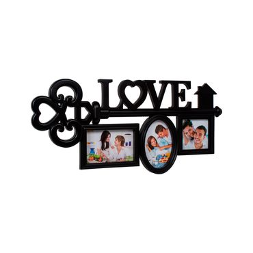 portarretrato-57-x-27-cm-3-fotos-love-negro-plastico-7701016297981
