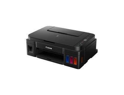 multifuncional-canon-pixma-g2110-13803292435