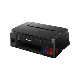 multifuncional-canon-pixma-g3110-13803292510
