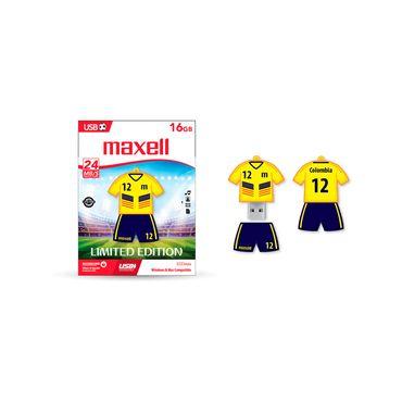memoria-usb-16gb-maxell-mundialista-futbol-25215500855