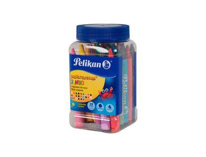 crayola-pelikan-redondo-jumbo-x-28-unidades-7501015216330