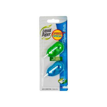 cinta-correctora-liquid-paper-6-m-x-5-mm-2-unidades-7703486043624