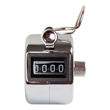 contador-de-personas-manual-2410-4714218050011