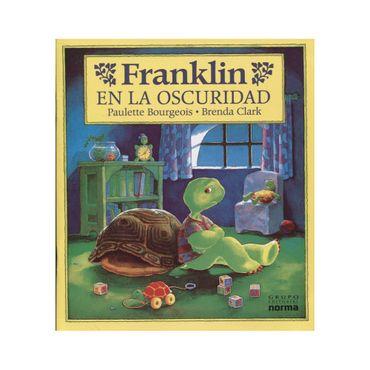 franklin-en-la-oscuridad-7706894161720