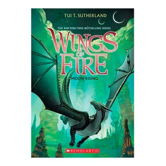 wings-of-fire-moon-rising-book-six-9780545685368