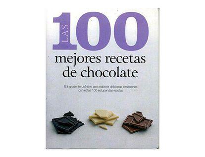 las-100-mejores-recetas-de-chocolate-9781445459615