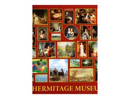 hermitage-museum-9783741916052