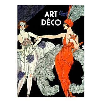 art-deco-9783741918346