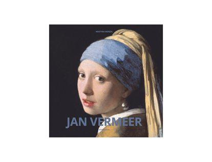jan-vermeer-9783741919848
