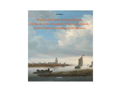 pintura-flamenca-y-holandesa-del-barroco-flemish-and-dutch-barroque-painting-9783741919961