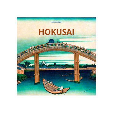 hokusai-9783741919985