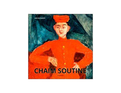 chaim-soutine-9783741920004