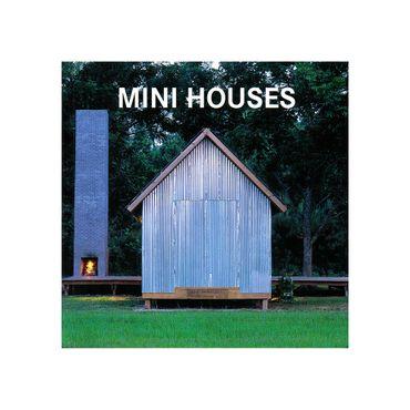 mini-houses-9783864073694