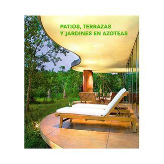 patios-terrazas-y-jardines-en-azoteas-9783864075407
