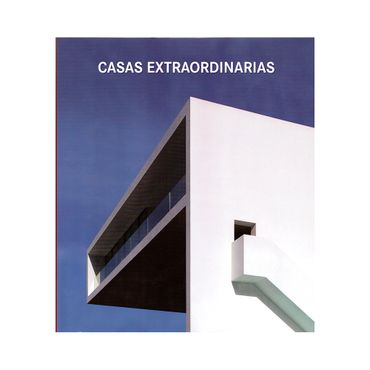 casas-extraordinarias-9783864075438