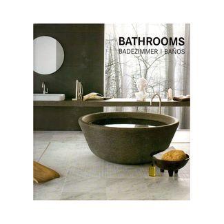 bathrooms-badezimmer-banos-9783864075834