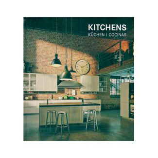 kitchens-cocinas-9783864075841