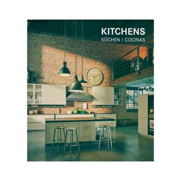 kitchens-cocinas-9783864075841