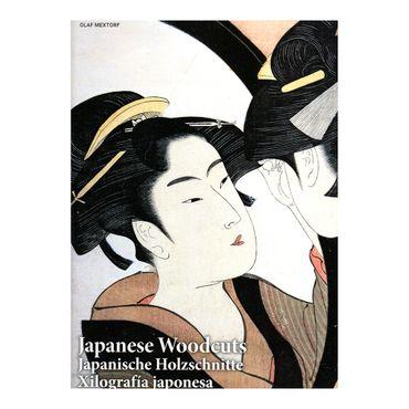 japanese-woodcuts-xilografia-japonesa-9783955880439